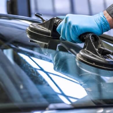 Автостекло, автомобильное стекло, стекла для автомобилей